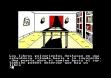 logo Emulators DON QUIJOTE DE LA MANCHA (CLONE)